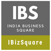 India Business Square (IBS)