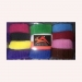 Hair rubber band Product Image