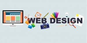 Website Designing and Development